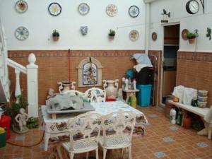 Casa-Fuente-del-Pisar04