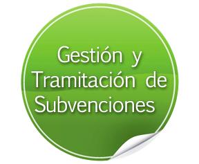 Gestion y tramitación de subvenciones en Linares