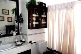 Piso-venta-zona-Calle-Ubeda-06