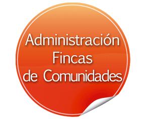 administracion--fincas-de-comunidades-Linares-banner