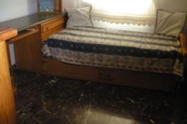 piso alquiler centro llinares