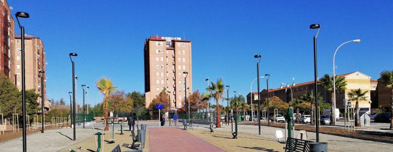 Venta de piso en Linares, zona Arrayanes