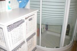 Piso Estación Linares-Baeza 3 dormitorios