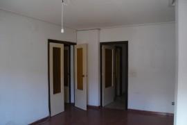 Venta de piso zona Plaza de Abastos-Safa