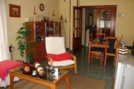Piso Avenida Andalucía venta o alquiler opción compra