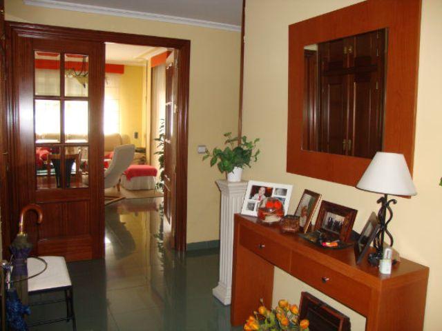 Venta o alquiler con opci n a compra de piso en linares avenida de andaluc a inmobitec - Piso en alquiler con opcion a compra ...