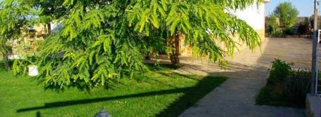 Venta de chalet en Linares, zona San Roque