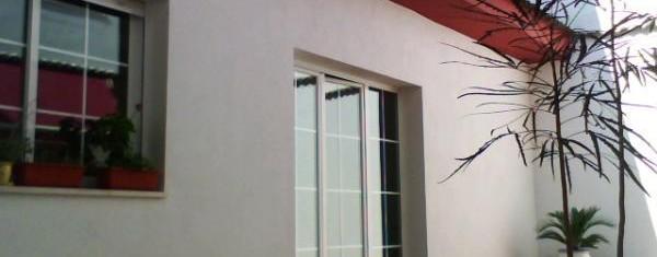 Venta de casa con garaje en Linares, zona La Florida