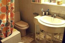 Venta piso o alquiler opción compra zona Paseo de Linarejos