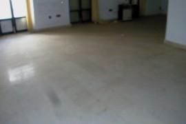Venta piso junto Pasaje del Comercio