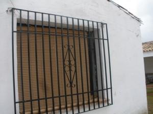 Venta de casa en Miralrío
