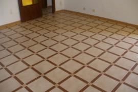 Venta de piso en La Paz