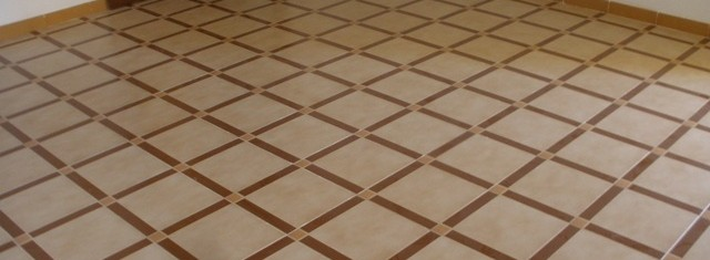 Venta de piso en linares zona la paz inmobitec for Pisos de alquiler en linares