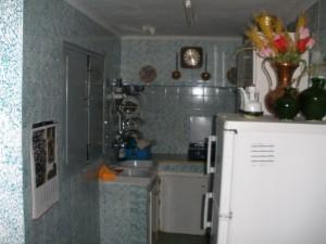 Venta casa Estación Linares-Baeza