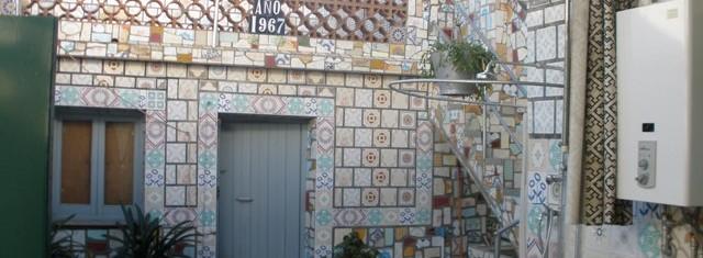Venta de casa en Linares, zona Estación Linares-Baeza
