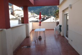 Venta de apartamento en Cazorla
