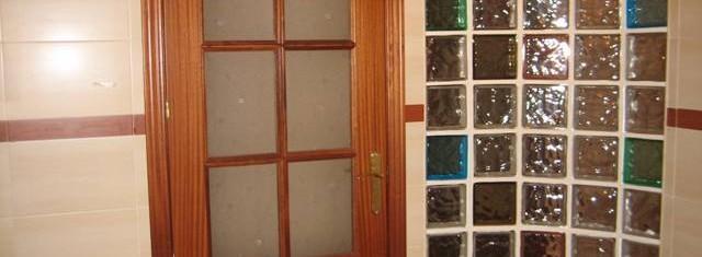 Venta o alquiler de piso en Linares, zona Las Ocho Puertas