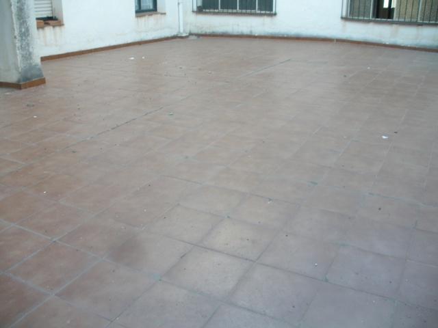 Venta de piso en linares zona plaza de s francisco for Pisos de alquiler en linares
