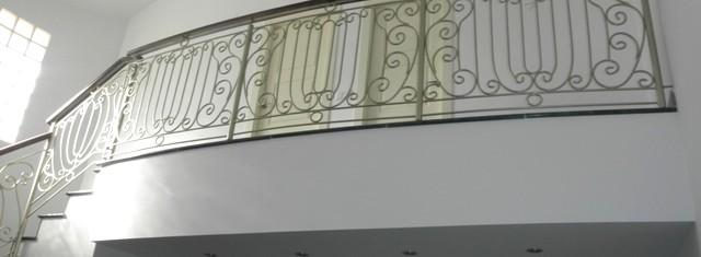 Venta de chalet urbano en La Garza, Linares