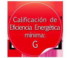 calificacion-de-eficiencia-energetica-g