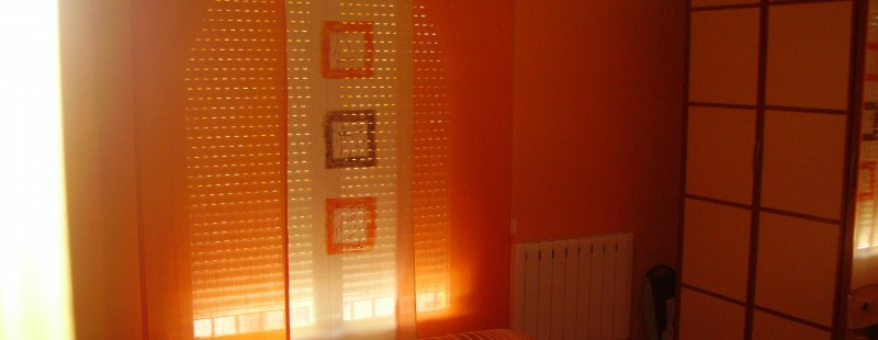 Venta o alquiler con opción a compra de piso en Linares, zona Senda de la Moza
