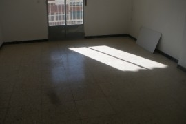 Venta piso Avda. Andalucía