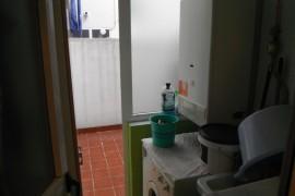 Venta piso, piscina, garaje, zona c/ Úbeda