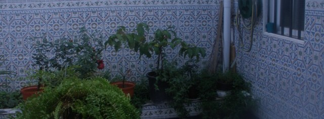 Venta de piso en Linares, zona Senda de la Moza