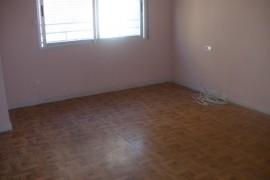Alquiler sin muebles zona Centro
