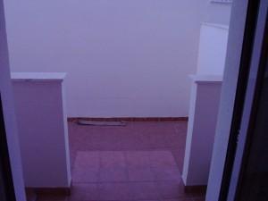 Venta de casa zona La Paz
