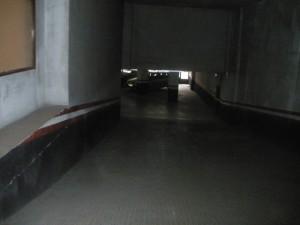 Venta de garaje
