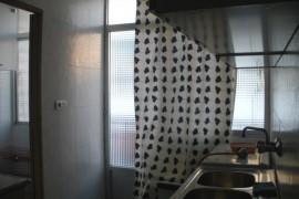 Venta piso zona H. de San Juan