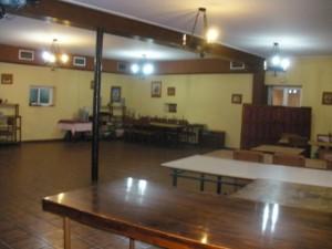 Restaurante con 2 viviendas Vadollano