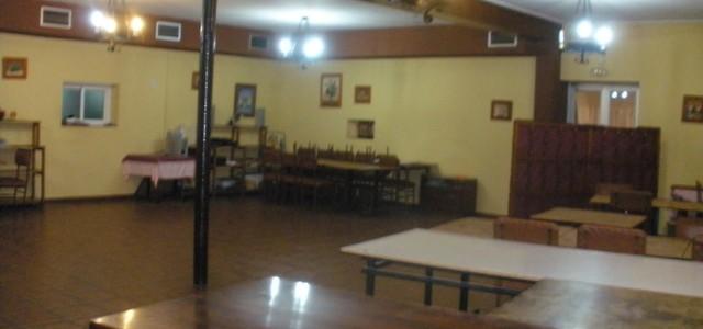 Venta de restaurante con 2 viviendas independientes en Linares, zona Vadollano