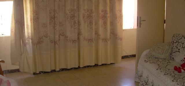 Venta de casa en Linares, zona Barrio Belén
