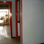 Venta de piso en Linares, zona Avenida de Andalucía