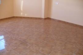 Venta piso con garaje Avda. Andalucía