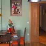 Venta de piso en Linares, zona Peritos