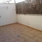 Venta de dúplex con garaje en Linares, zona Calle Numancia