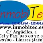 Venta de trastero en Linares, zona Peritos