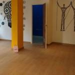 Alquiler o venta de local comercial en Linares, zona Centro