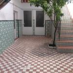 Venta de casa en Linares, zona Paseo de Linarejos
