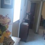 Venta de piso en Linares, Calle Isaac Peral