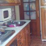 Venta de casa en Linares, zona Pozo Ancho