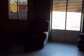 piso zona S. José y Safa1