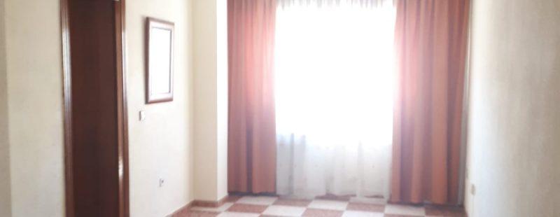 VENTA PISO EN LINARES ZONA SAFA